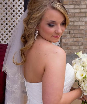 Beautiful, natural makeup for brides, photoshoot, senior pictures, engagment pictures, models, airbrush makeup, brides, bridal photography, professional makeup artist