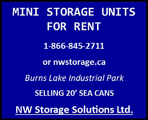 NW Storage.png