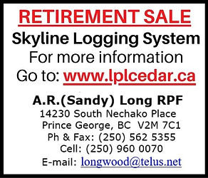 Skyline System Front Page Ad.jpg