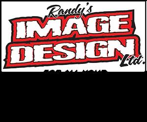 Randys Image.png