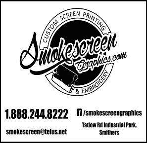 Smokescreen.png