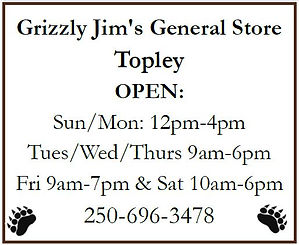 Grizzly Jims.JPG
