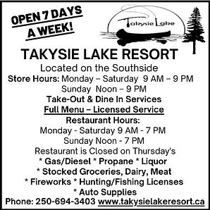 Takysie Resort Summer Hours.png