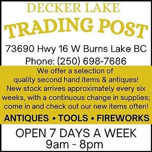 Decker Lake Trading Post.jpg