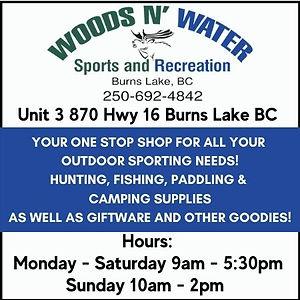Woods n Water.jpg