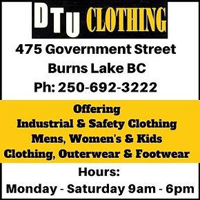 DTU Clothing.jpg