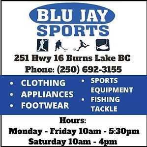 Blu Jay Sports.jpg