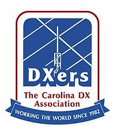 cdxa-new-logo.png