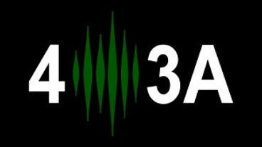 4o3a-logo_.jpg
