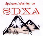 sdxa-with-name-300x252.jpg