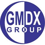 GMDX.png
