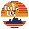 Daily DX Logo.jpeg