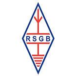 RSGB.jpg