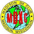 MDXC_sm.jpg