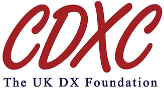 CDXC logo.JPG