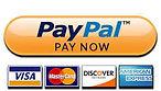 Paypal Japan.jfif