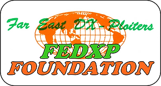 Foundation_Logo_Official.png