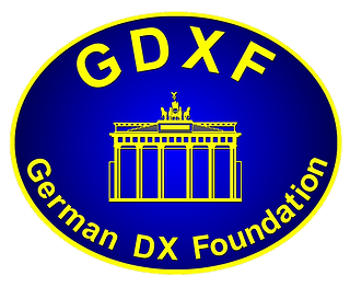 gdxf_logo_hires-1024x837.png