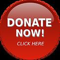 donate-button-transparent-24.png
