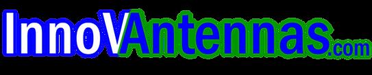 Tape Logo.png
