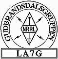 LA7G logo..jpg