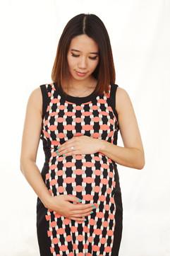 Pregnancy-XiBrian_012_dvgpox.jpg