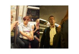NYC_Poetics-ManuGupta7.jpg