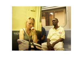 NYC_Poetics-ManuGupta8.jpg