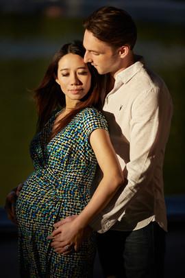Pregnancy-XiBrian_085_yrx9ah.jpg