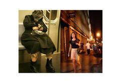 NYC_Poetics-ManuGupta10.jpg