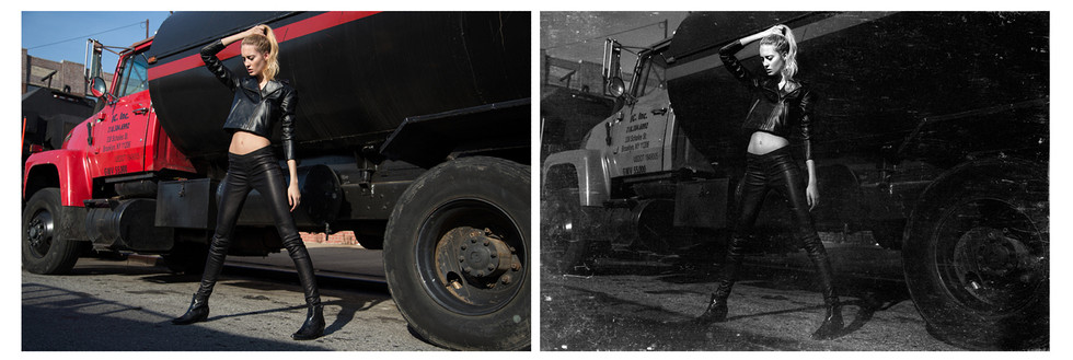 Before-After-_027.jpg