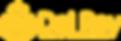 Logo_h_amarelo.png