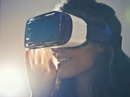 Visita virtual Del Rey