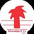 mangutti.png