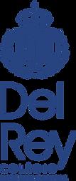 logo_v2_azul.png