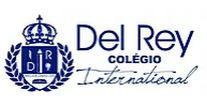 Colégio Del Rey.JPG