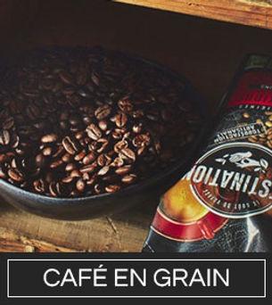 ONGLET---CAFE-EN-GRAIN.jpg
