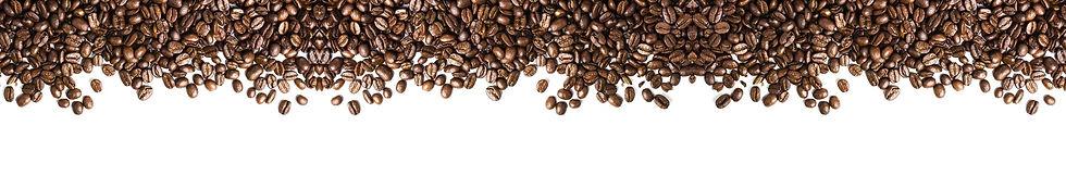 BANDEAU-GRAIN-CAFE.jpg
