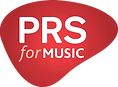 PngJoy_spooktacular-prs-for-music-logo-t