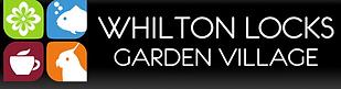 whiltonlocks.png