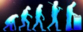 EVOLUTION_edited_edited.jpg