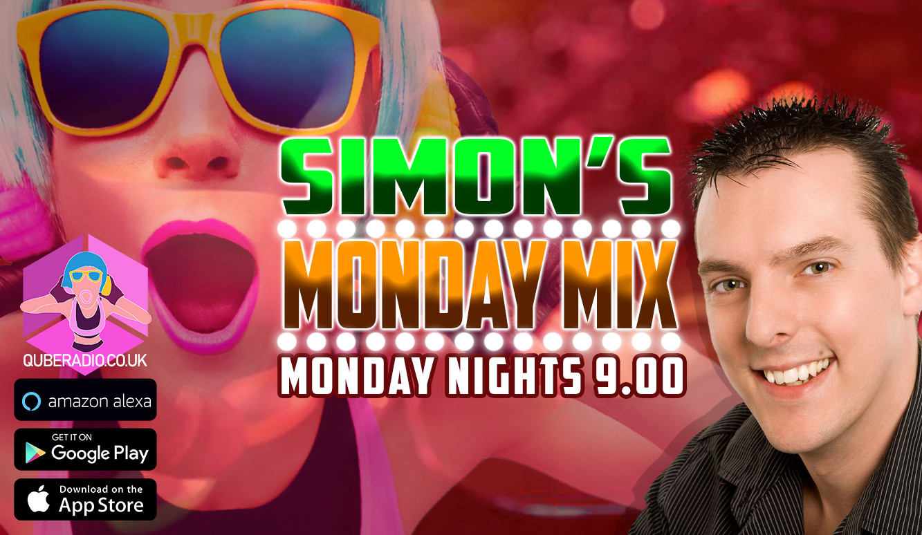 The first hour of Simon's show is all about a particular genre each week