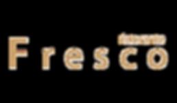 Ristorante FRESCO.png