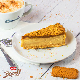 Biscoff-Cheesecake-3.jpg