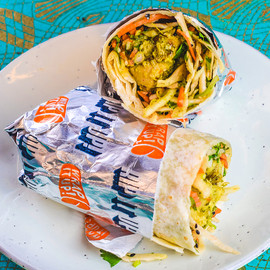 Indian-Tikka-Wrap-2.jpg