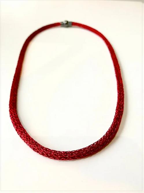 Berry Rope