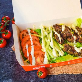 Turkish-Kofta-Box-4.jpg