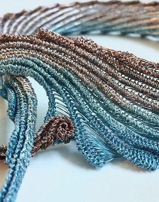 Seashore Collar