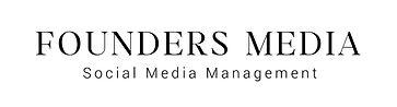 FM Logo.jpeg