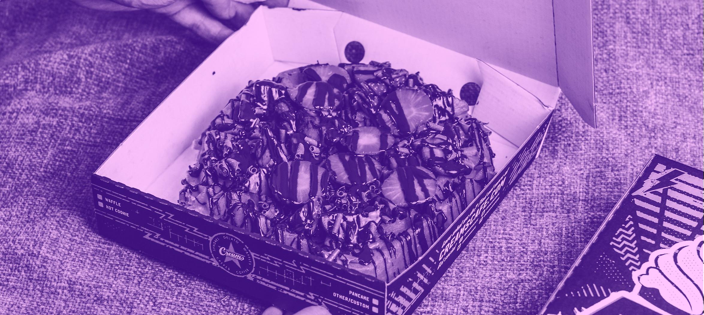 CreamsCafe-Purple.jpg